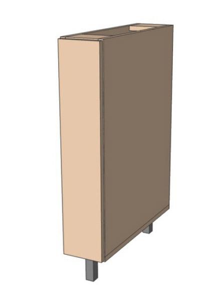 Нижняя тумба 20низ карго (200х820