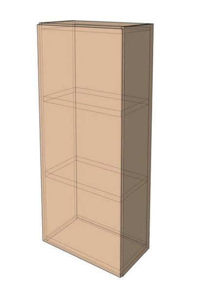 Навесной Шкаф 30Верх/925 (300х925)