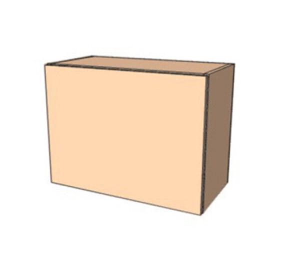 Навесной Шкаф 60Верх /450 (600х450)