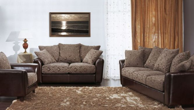 Два дивана с доставкой