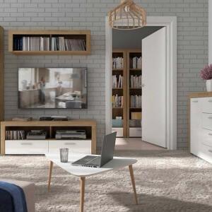 Die Geheimnisse der Pflege von Büromöbeln