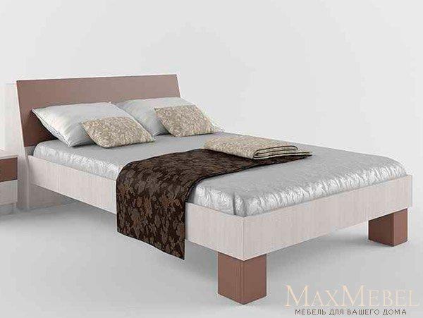 Кровать ребенку 10 лет 140-200