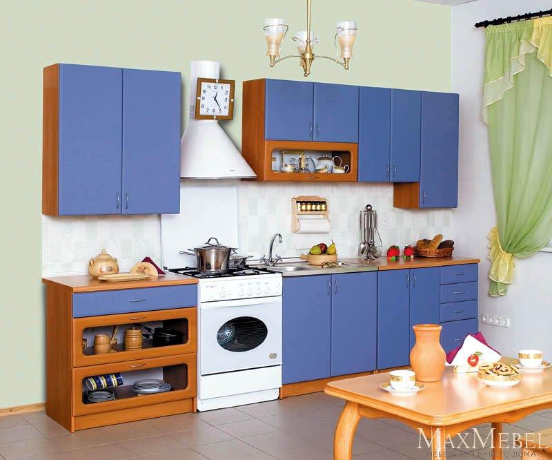 Инструкция сборка кухни лилия