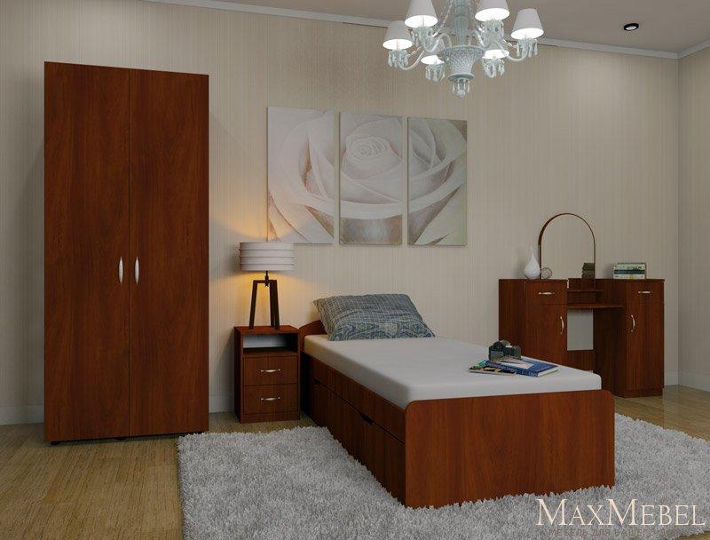 мебель для спальни купить спальню недорого в киеве доставка