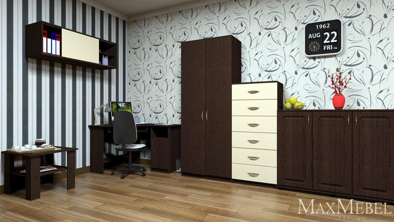 Мебель в Киеве