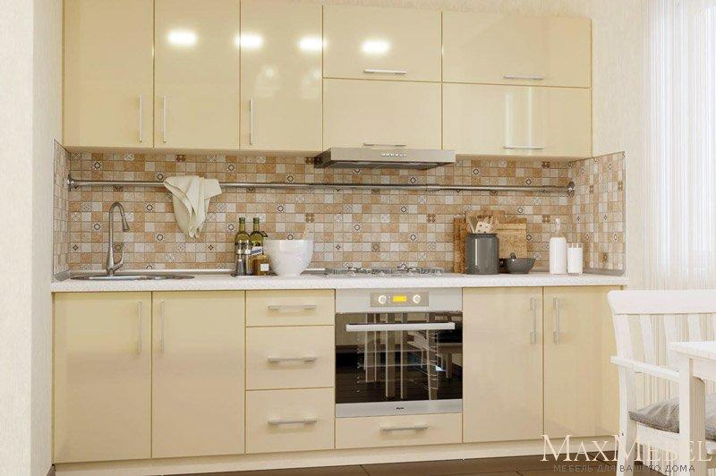 кухні меблі для кухні кутові кухні дизайн кухні київ купити