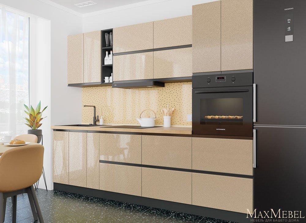 Готовая кухня купить в Киеве
