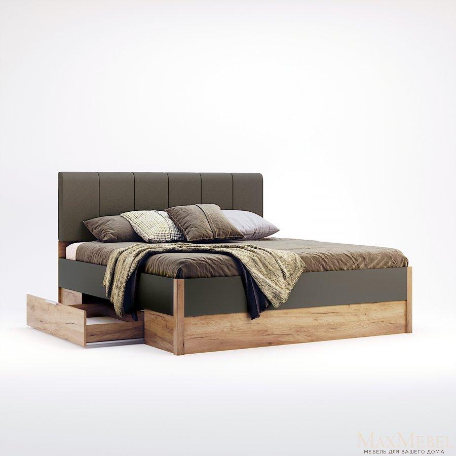 кровать по доступной цене