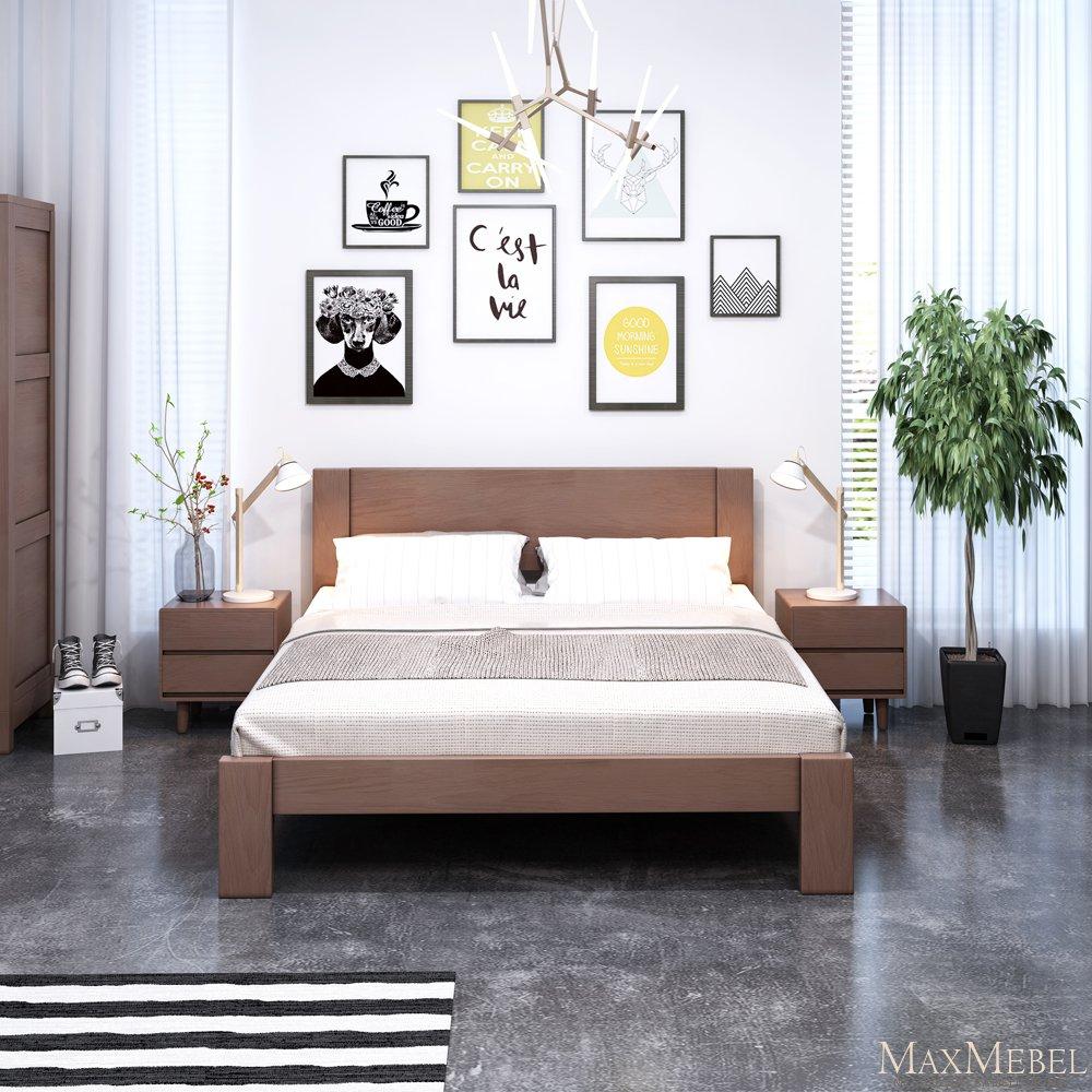 кровать купить в Киеве