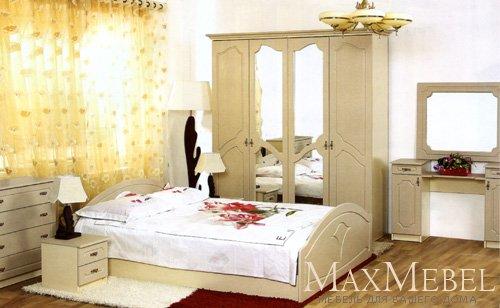 спальня софия купить спальню софия спальный гарнитур софия